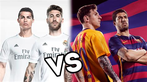 imagenes real madrid vrs barcelona 3 11 2016 barcelona vs real madrid head to head el clasi