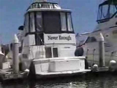 best perverted boat names dirty funny and hilarious boat names doovi