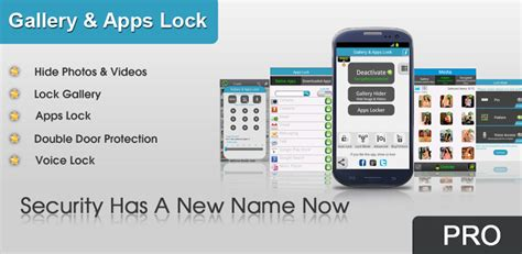 gallery lock pro apk version gallery apps lock pro hide v1 9 apk gudangapps