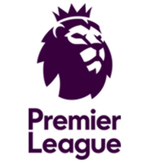 Calendrier Premier League Classement Chionnat Anglais Et R 233 Sultats Premiere League