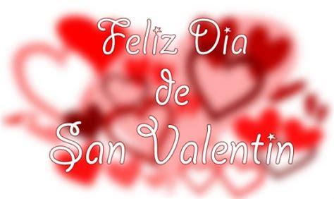 imagenes de feliz dia de san valentin en ingles im 225 genes de fel 237 z d 237 a de san valent 237 n para whatsapp