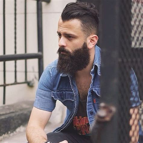 my guy on pinterest beards pocket squares and men wedding bands 167 best images about boy pretty boys hipster style on
