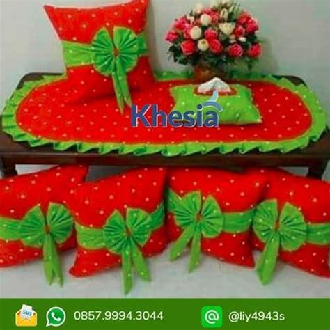 Bantal Dan Sarung Bantal Sofa Dekorasi Rumah Motif S05 cara membuat sarung bantal sofa archives pasarsemarang