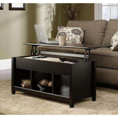 accent tables living room furniture furniture decor