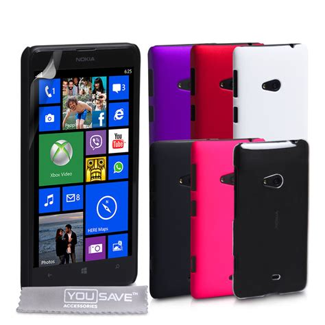 accessories for nokia lumia 625 best tough cover