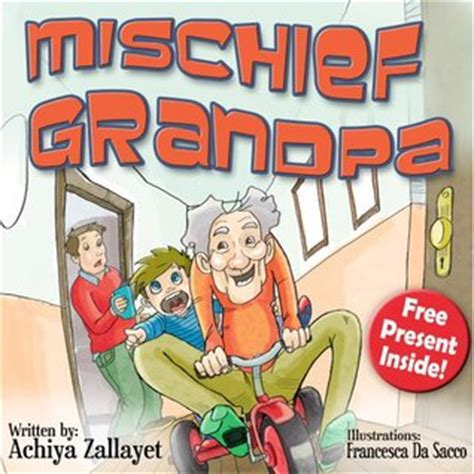 how to mischief books mischief by achiya zallayet reviews discussion