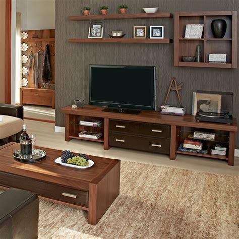 mobila tv comoda tv