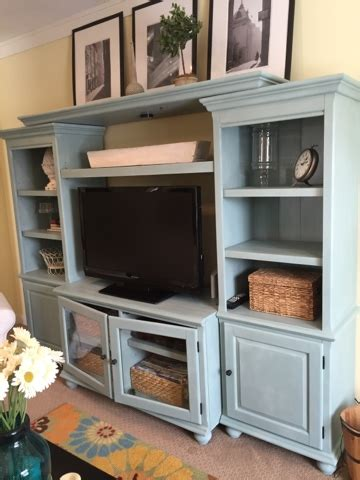 Arts And Craft Bookcase 5ff51ee3e37be0f7e083e52c45f04e94 Jpg