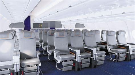 klm economy comfort worth it guest post aboard lufthansa s 747 8i premium economy