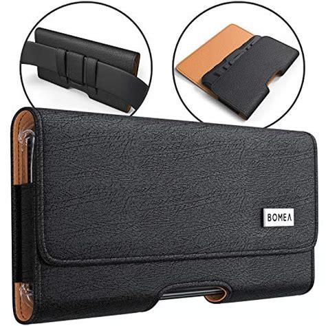 compare price galaxy note  belt clip case