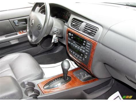 auto manual repair 1999 mercury sable interior lighting service manual transmission control 1995 mercury sable interior lighting 2000 05 mercury