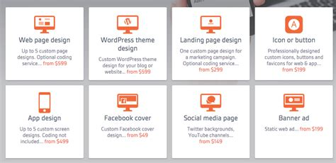 run web layout not working how to run a 99designs contest real time case study