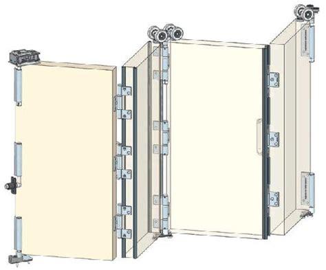 Folding Garage Door Hardware Folding Door Hardware Information For The Home Hardware Doors And Sliding Door