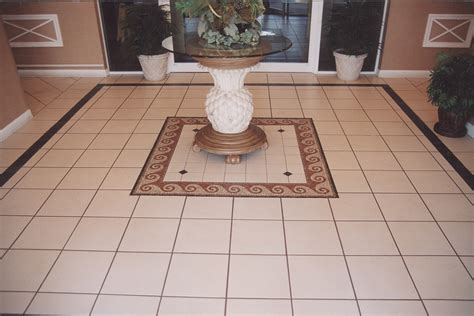 outdoor tile garden for floors engineered antique