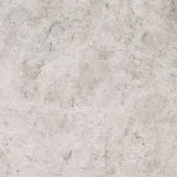 silver shadow honed marble tiles 12x12 marble system inc