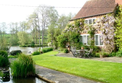 house garden england edition for sale vivien leigh s former home tickerage mill sussex