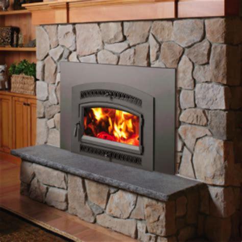 Flush Wood Burning Fireplace Inserts by Wood Burning Inserts Fireplace Inserts Wood Stove Inserts