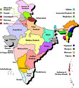 Interior Door Knobs For Mobile Homes by 28 Indian States Map Of India Indian States