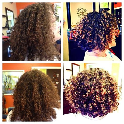 Diva Curl Hairstyling Techniques | 35 best images about deva cut on pinterest stylists