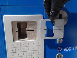 card skimmers found at new westminster pay stations