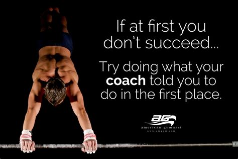 Boys Bedroom Ideas Sports listen to coach motivational 72 quot x 46 quot gymnastics poster