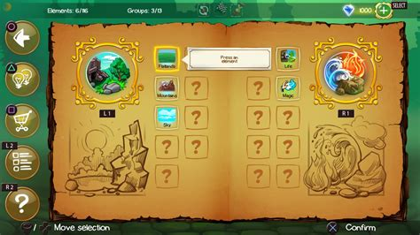 doodle god kingdom doodle kingdom on ps3 official playstation store uk