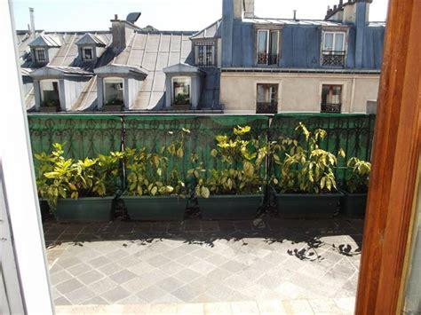 parigi appartamenti vendita vendita trilocale storico parigi