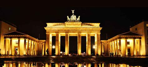 German Mba Requirements by Germany Study Visa Guide For Indian Students Germany