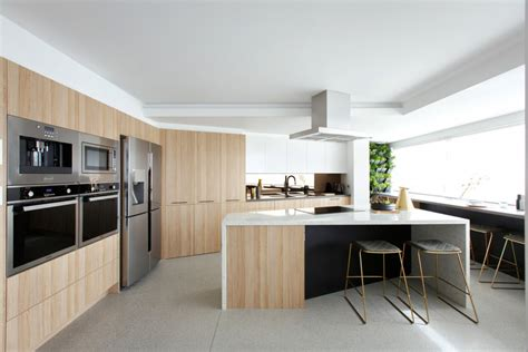 The Block Kitchens 2015 by Inside The Kitchens Of The Block 2015 Dean Shay