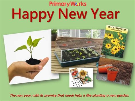 new year powerpoint for ks2 new year powerpoint ks1 28 images new year assembly