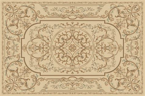 large rugs uk kamira beige 4156 800 rugs buy 4156 800 rugs from