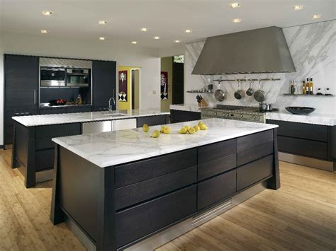 kitchen island modern ideas
