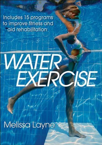 Fitness And Health News Worth Reading by 336 Best Human Kinetics Books Worth Reading Images On