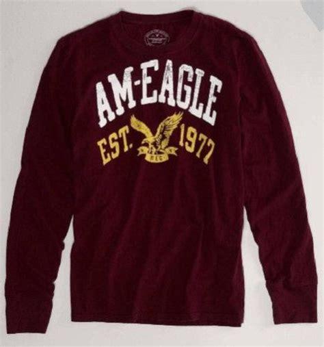 american eagle graphic tees men american eagle mens graphic t shirt ebay