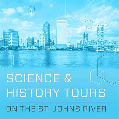jacksonville boat tours 8 best museums in jacksonville florida images on pinterest
