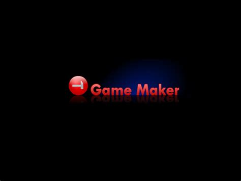 wallpaper games maker game maker wallpaper background theme desktop