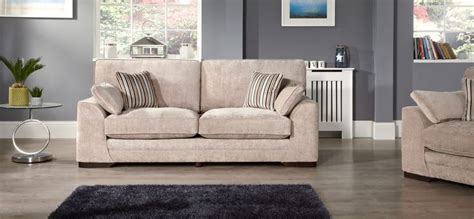 scs sofa warranty 17 best images about front room on pinterest next day 3