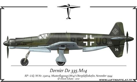 dornier do 335 pfeil arrow 221 best images about donier do 335 on luftwaffe the two and bombers