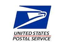 usps locations and hours usps expands electronics buyback program to 3 100