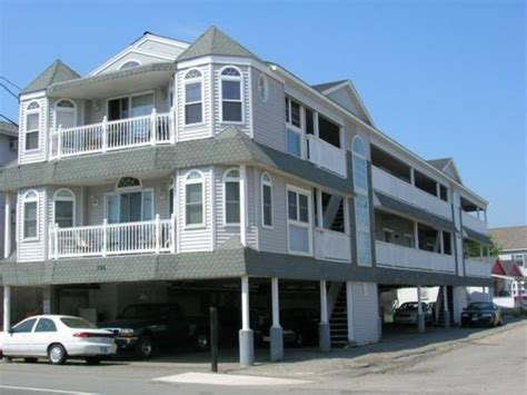 New Condos Houses For Sale In Hampton North Hampton Patch New Houses For Sale Londonderry