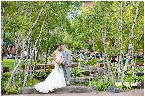 Wedding Venues St Paul Mn by Outdoor Wedding Venues Paul Mn