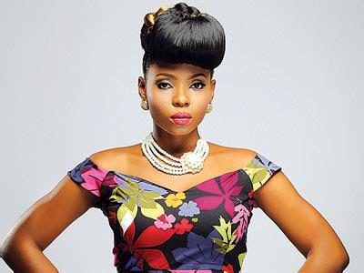 biography of yemi alade birthday yemi alade turns 26 today celebrities nigeria
