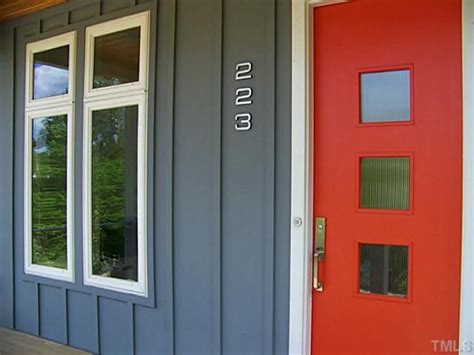 modern exterior paint colors 298 best images about modern house paint color ideas on