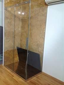 piatto doccia inox 1000 images about piatti doccia in acciaio inox on