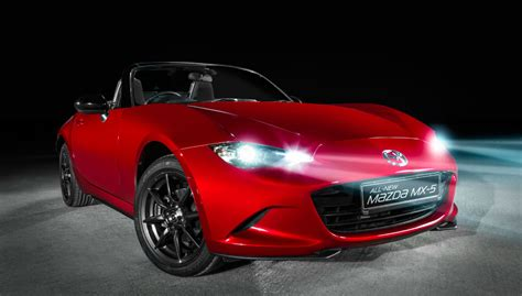 where are mazda cars built mazda mx 5 mazda uk
