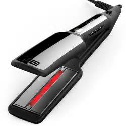 best flat iron sspray for american hair top 10 best hair straighteners flat irons for curly hair