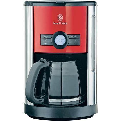Percolator Coffee Maker – Aluminum Percolator Coffee Pot Complete by Paramount