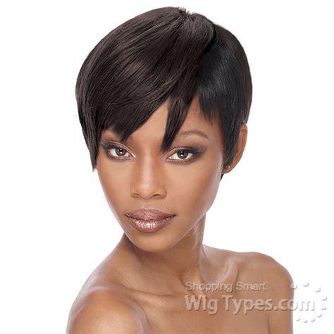 velvet remi tara 246 bob hairstyle tara 246 short styles outre tara straight short hair