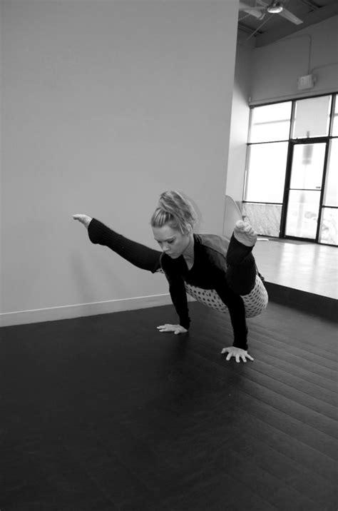 yoga stretching tutorial yoga flexibility yoga stretching