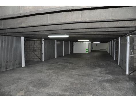 vente de box garage vente de parking 12 bel air
